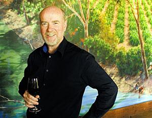 International wine expert makes stop in Lodi