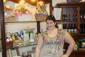 New generation of Downtown Lodi merchants mean business