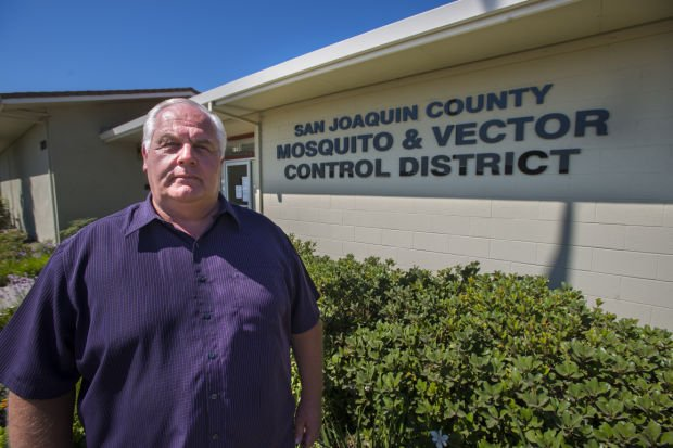 San Joaquin Taxpayers Association president: 'We want to be seen as truly nonpartisan'