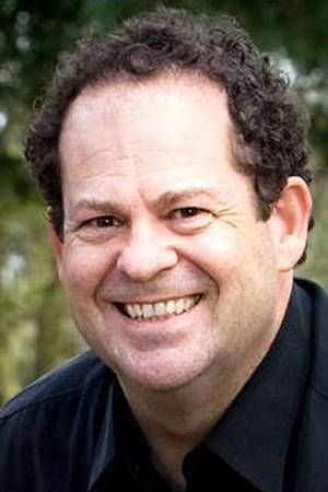 Ed Nemeth