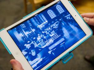 More e-book titles coming to Lodi Library