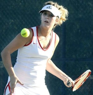 Lodi Flames look to build on decade of dominance in tennis