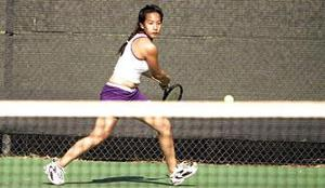 2007 Girls Tennis preview capsules