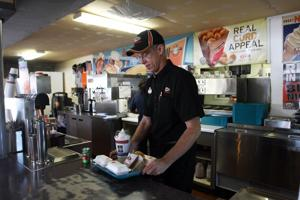A&W Root Beer to close for renovations