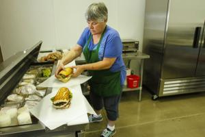 Curry Farms bites into sandwich-making
