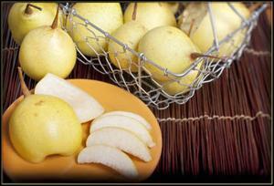 A diet full of fiber rich plant foods helps keep diseases away