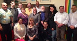 Lodi Toastmasters seek to train, encourage communication skills