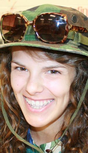 Emily Sousa