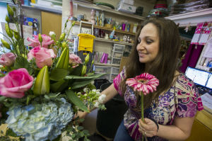Take heart: Lodi offers plenty of last-minute ideas to celebrate Mother's Day