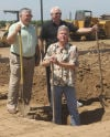 Lodi area's M-2 Winery plans expansion