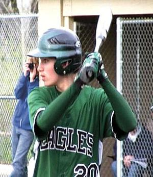 Elliot reaps rewards of Harvest Christian League baseball title