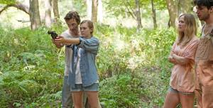 From 'Hunger Games' to '4:44,' summer film lineup is promising