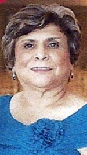 Eugenia Luna