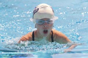 Total team effort leads to Lodi Seals swim championship