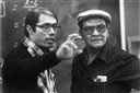 Jaime Escalante - a great teacher and man of principle