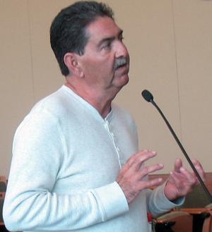 San Joaquin County supervisors ban rural marijuana dispensaries