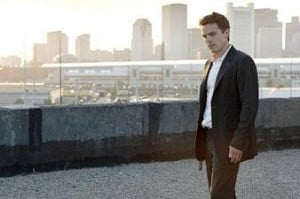 'Gone Baby Gone' (****)  