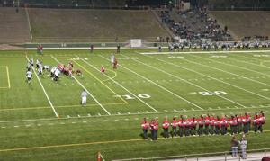 Consensus with fans, players: Renovation of Grape Bowl is a success