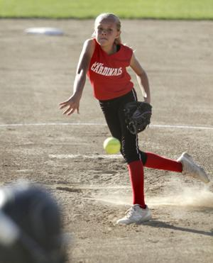 Youth sports: Two Cardinals teams win titles