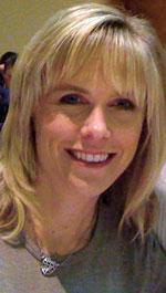 Jodi Wold