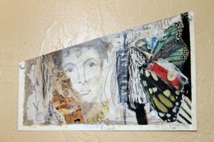 Painting toward greatness