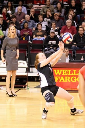 Former Lodi Flame serves up Texas state title