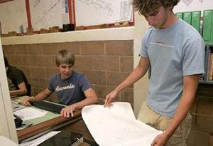 Local teens win big at 40th annual SkillsUSA conference