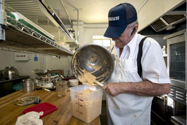 Sweet Mel's: Lodi's secret pie destination