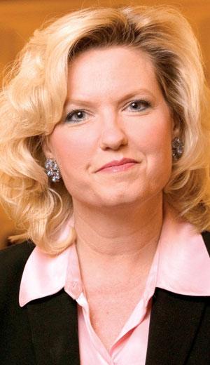 Cathleen Galgiani