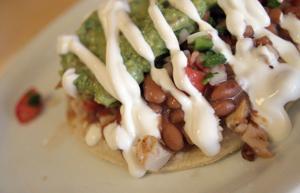 Omelets, tacos, waffles: Reason to go to Tortilla Flats in Rio Vista