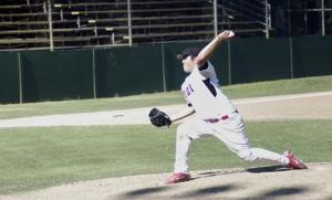 Lodi Legion senior team lashes Folsom in District 6 playoff opener