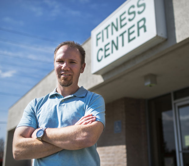 Lodi Health wellness coordinator Kevin Vondergeest to lead marathon training program