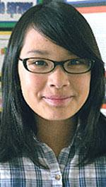 Julie Fukunaga