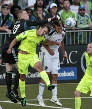 Patrick Ianni, Seattle Sounders advance in U.S. Open Cup