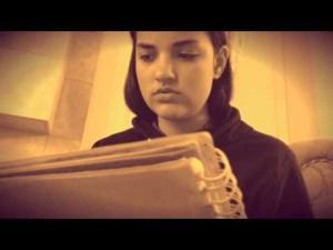 'Burden' (2015) - A Short Film