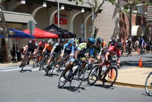 Cyclefest returns to Downtown Lodi