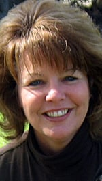 Denise Warmerdam