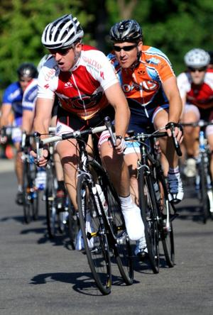 Lodi Cycle Fest 2010