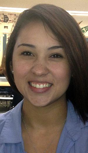 Kaylee Leon