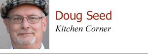 Doug Seed