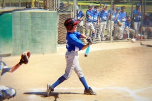Lodi 11-year-old All-Star team takes first step to Cal Ripken World Series