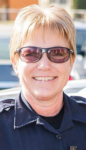 Galt now boasts two school resource officers
