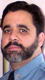 Raphael Pazo Jr.