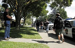 Not always clear: Lodi schools look hard for signs of gang affiliation