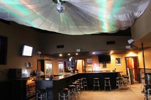 Lodi pub is back in business