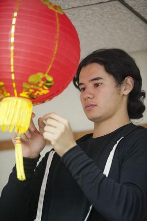 S.J. County Historical Museum celebrates Stockton's Chinese history