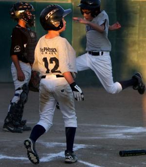 Yankees bat their way to Cal Ripken AAA championship over White Sox