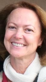 Teri Brown