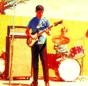 Big Band Jim