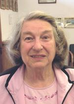 Phyllis Cochran Roche